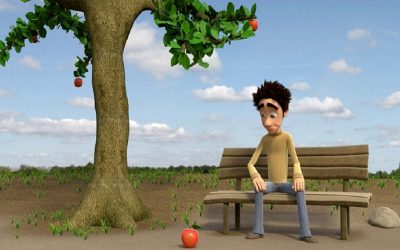 Diploma in 3D Animation