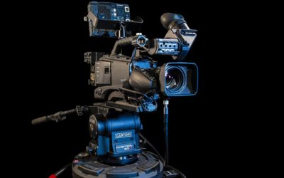 Adv. Diploma in Video Production